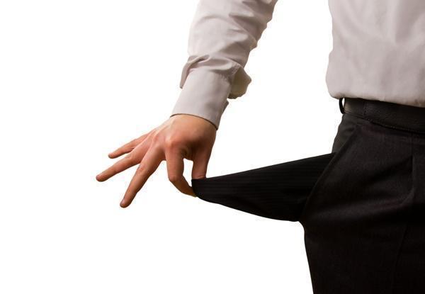 quita de deuda